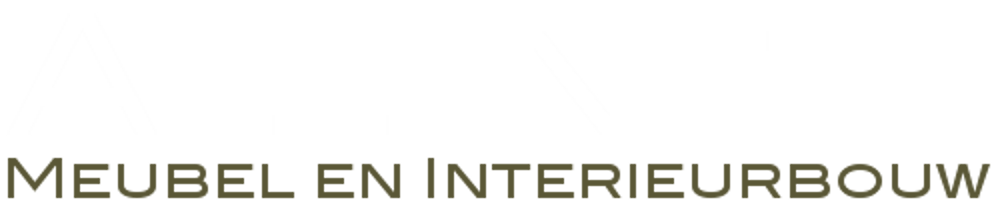 All Int | meubel en interieurbouw